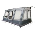 awning-500-660