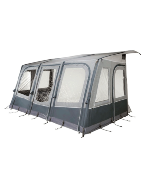 Awnings / Tents