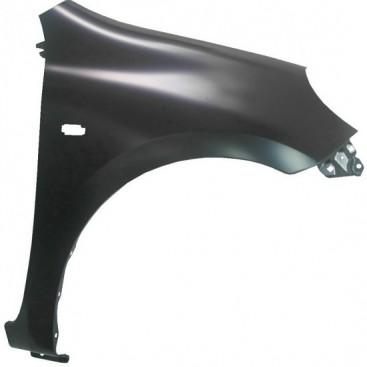 car-wing