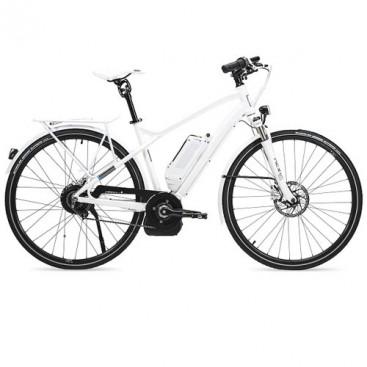 electric-bike-500