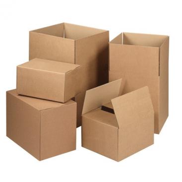 multi-parcels-500×660