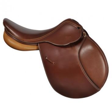 saddle-500-660