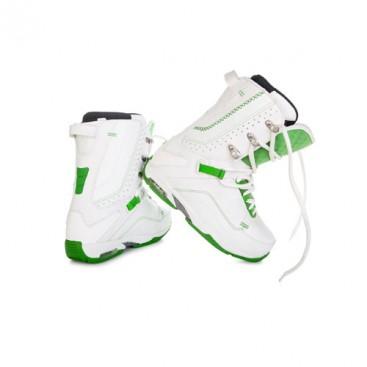 ski-boots-500-660