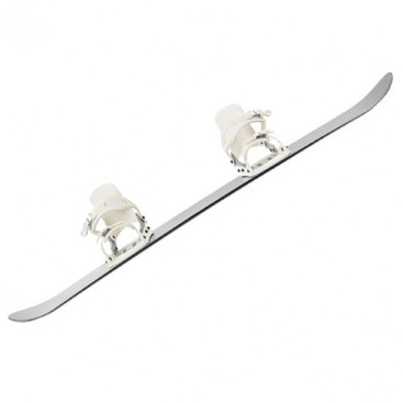 snowboard-500-660