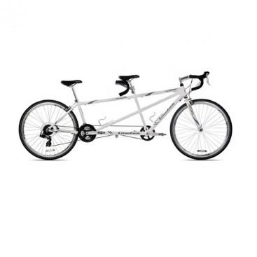 tandem-bike-500