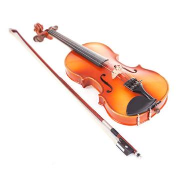 violin-500
