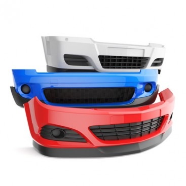 bumpers-500-660