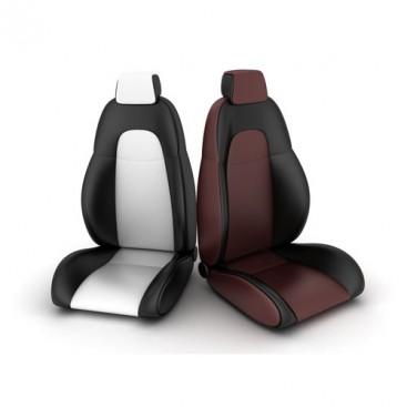 car-seat-500-660