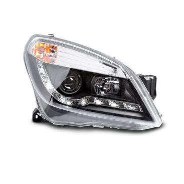 car-headlight